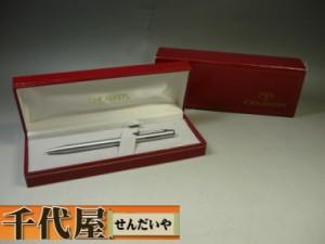 世田谷区 出張買取 ブランド pen