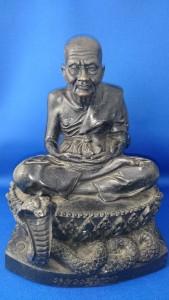 インドの僧