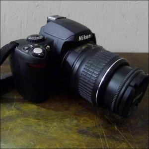nikon ニコン カメラ