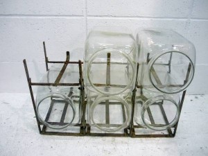 駄菓子屋ガラス硝子