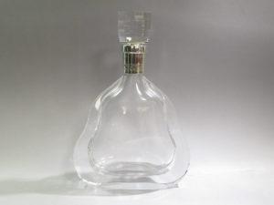 ヘネシー Hennessy リシャール Richard Cognac バカラ クリスタル